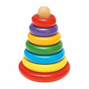 Piramida magnetyczna